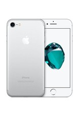 Apple Apple iPhone 7 32GB - Silver