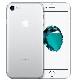 Apple Apple iPhone 7 32GB - Silver