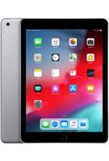 Apple iPad (6th) WiFi + Cellular 128GB - Space Grey