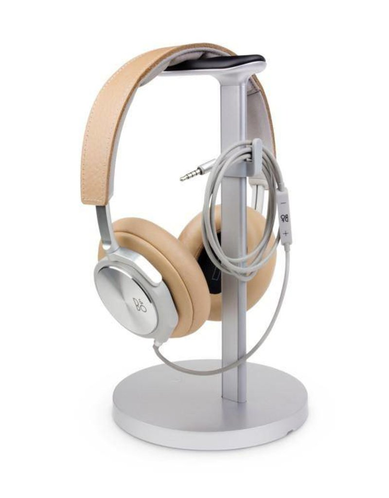 Twelve South Fermata Charging Stand for Headphones