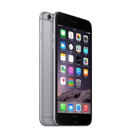 Apple iPhone 6s / 128GB / Space Grey - 1 Year Wty