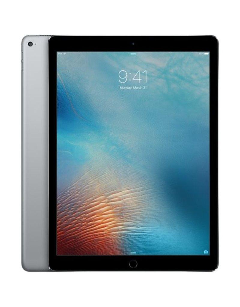 Apple iPad Pro 12.9-inch WiFi + Cellular - 128GB (1st Gen)
