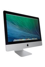 Apple iMac 27-inch (Late 2012 Slim Display) - 2.9GHz Intel Core i5 / 1TB HDD / 8GB RAM - 1 Year Wty
