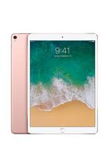 Apple PRELOVED 10.5-inch iPad Pro Wi-Fi 256GB - Rose Gold - 1 Year warranty