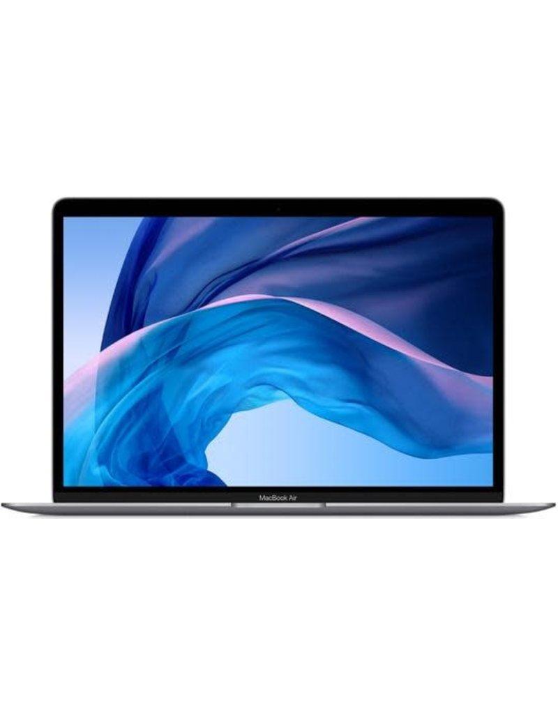 Apple MacBook Air / Space Grey 128GB