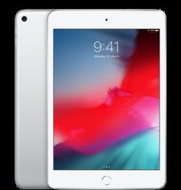 Apple iPad Mini 5 - WIFI + Cellular 256GB - Silver