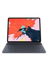 Apple iPad Pro 12.9-inch Smart Keyboard Folio (3rd Generation) - 1 Year Wty PreLoved