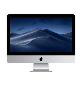 Apple iMac 21.5-inch (Late 2013) - 2.7GHz Intel Core i5 / 8GB RAM / 1TB HDD - 1 Year Wty