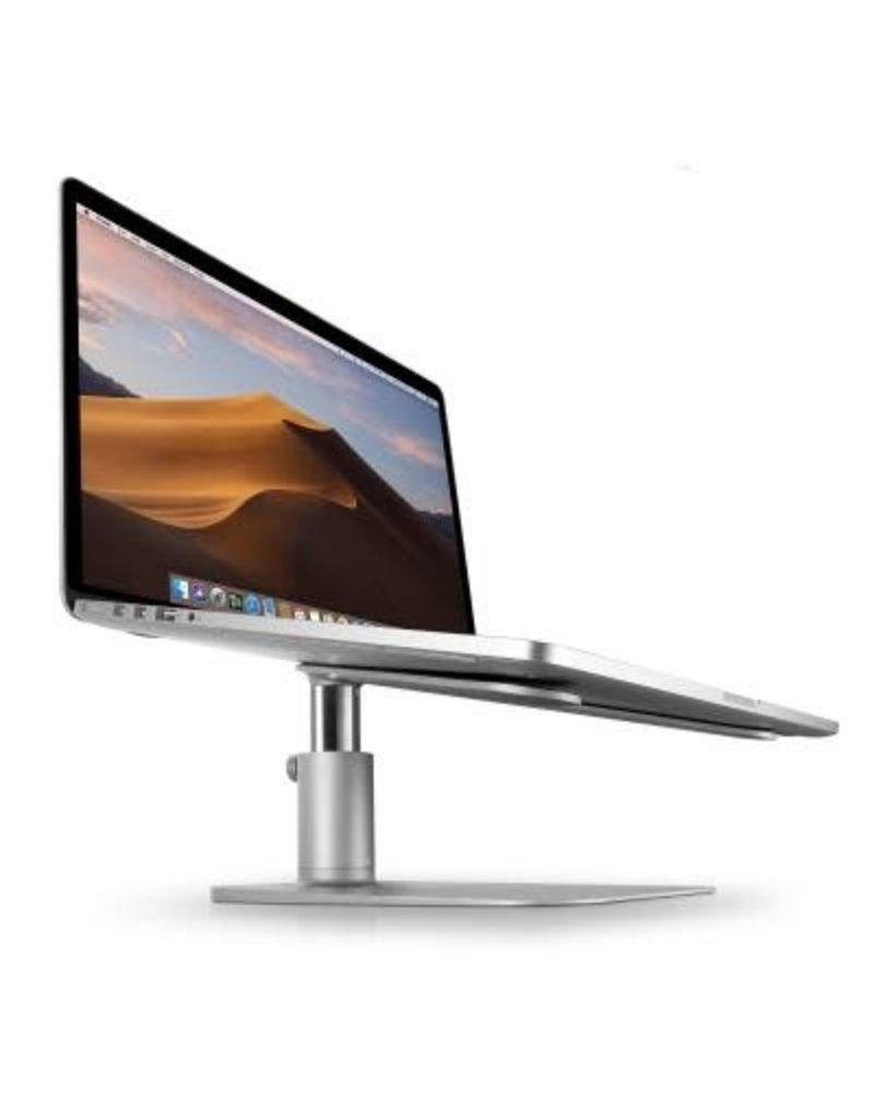 TwelveSouth HiRise for MacBook - Adjustable Stand
