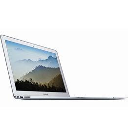 Apple MacBook Air 13-inch (Mid 2011) - 1.7GHz Dual Core i5 / 4GB RAM / 256GB SSD - 1 Year Wty