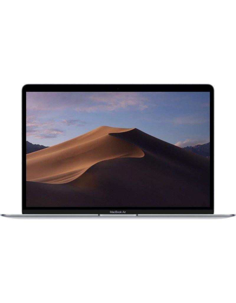 Apple MacBook Air 13-inch (2017) - 2.2GHz Intel Core i5 / 8GB RAM / 128GB Flash Storage - 1 Year Wty