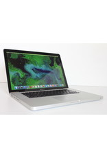 Apple MacBook Pro 15-inch (Early 2011) - 2.0GHz Quad Core i7 / 16GB RAM / 1TB SSD - 6 Month Wty