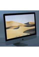 Apple iMac 27-inch (Late 2013) - 3.2GHz Core i5 / 16GB RAM / 1TB HDD / 1GB GeForce 755M - 1 Year Wty