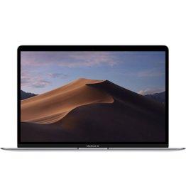 Apple MacBook Air (13-inch, Early 2015) - 1.6GHz DC i5 / 4GB RAM / 128GB SSD - 1 Year Wty