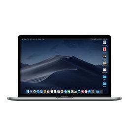 Apple MacBook Pro (Retina, 13-inch,Early 2015) - 2.7GHz Intel Core i5 / 8GB RAM / 256GB SSD / Pre Loved - 1 Year Warranty