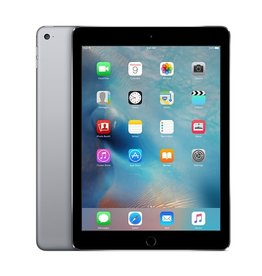 Apple iPad Air 2 / 128GB / Space Grey / Brand New - 1 Year Warranty