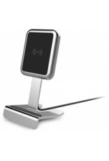 Sprout Wireless Charging Stand