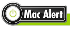 Mac Alert - Adelaide's premier supplier of Apple and BOSE equipment