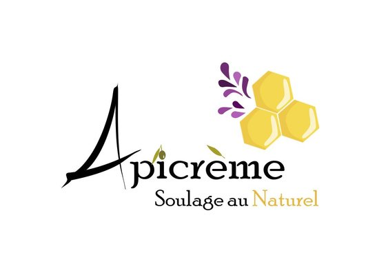 Apicrème - shampoings solides