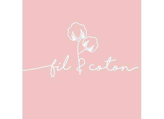 Fil&Coton