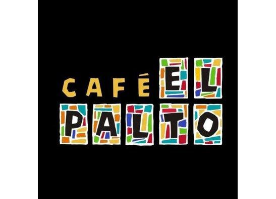 Distribution Équitable - cafés équitables