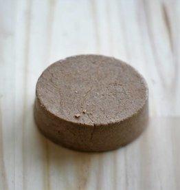 Apicrème Shampoing solide cheveux gras (mini et régulier)