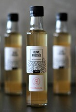 Olive Pressée Vinaigre balsamique de Poire (250 ml)