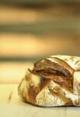 Blé de Pays Pain Khorasan blanc