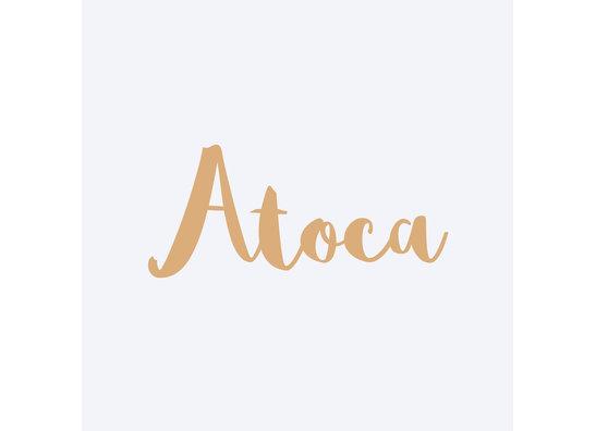 Atoca Cosmétique