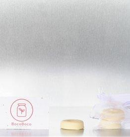 Apicrème - shampoings solides Revitalisant (mini et régulier)