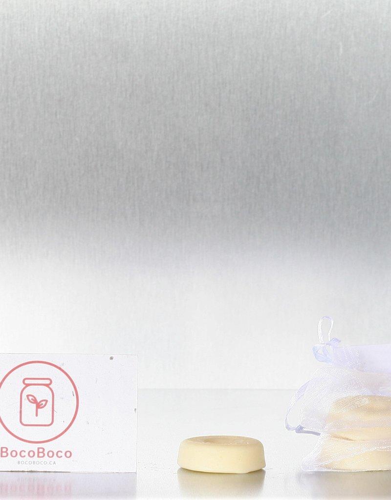 Apicrème Revitalisant (mini et régulier)