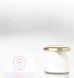 Bicarbonate de soude (300gr et 900gr)