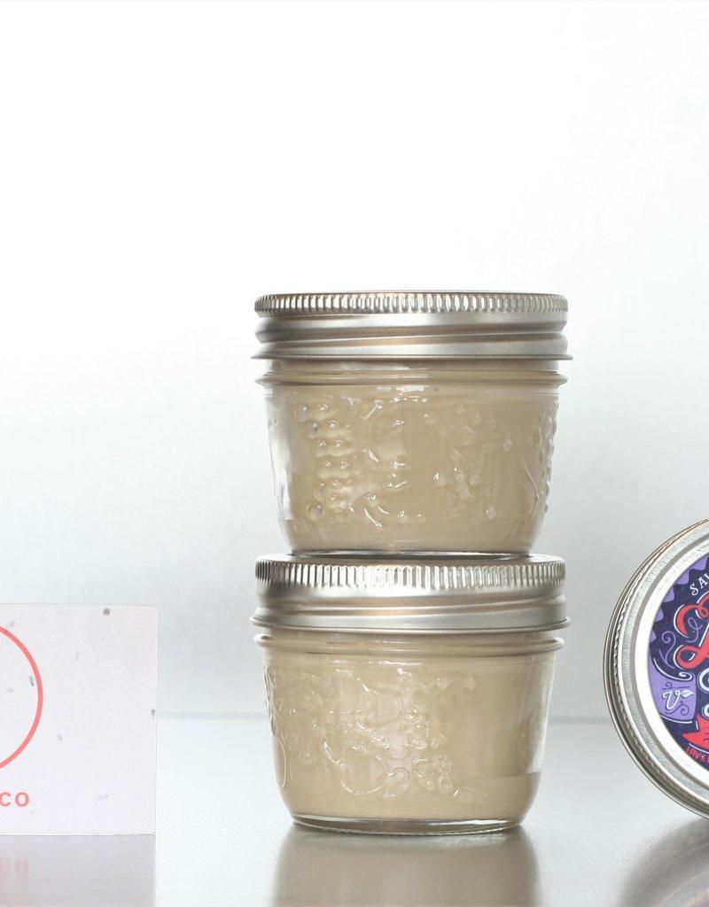 Savonnerie des Diligences Déodorant en pot sans bicarbonate de soude