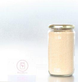 Tootsi Impex Sucre de canne (650gr et 1.2kg)