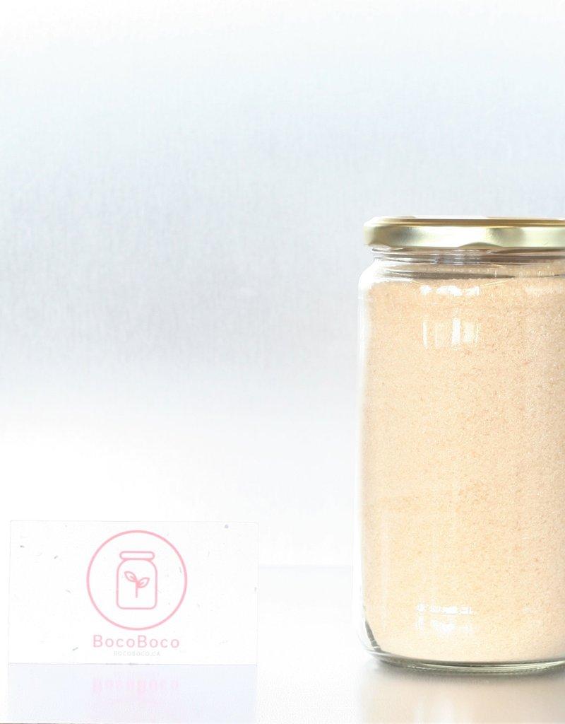 Chocolats Monarque Sucre de canne - Cana verde  (225gr et 700gr)