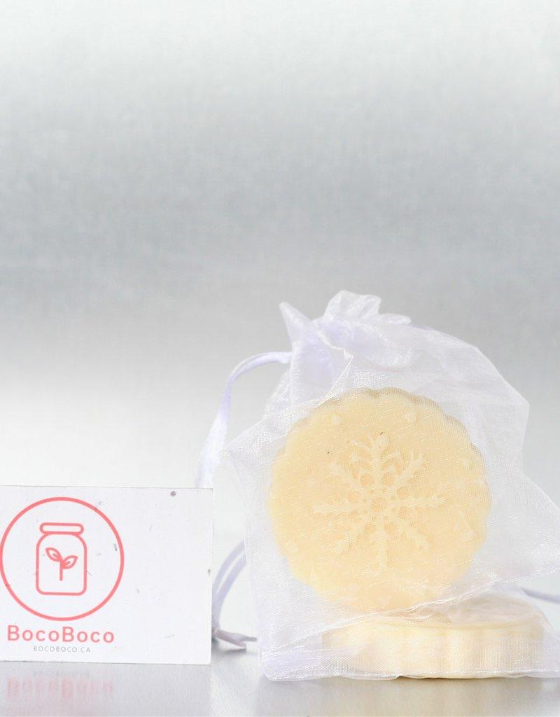 Apicrème Conditionneur
