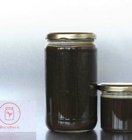 Olive Pressée Savon noir