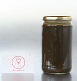 Olive Pressée Savon noir de Marseille  (200gr et 700gr)