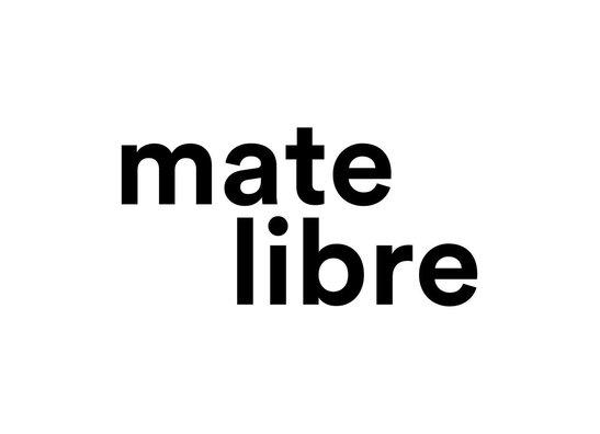 Mate Libre