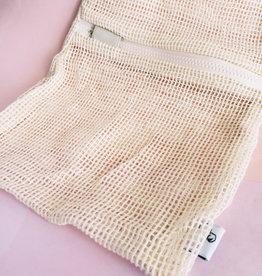 Fil&Coton Sac de lavage (9 po par 7po et demi)