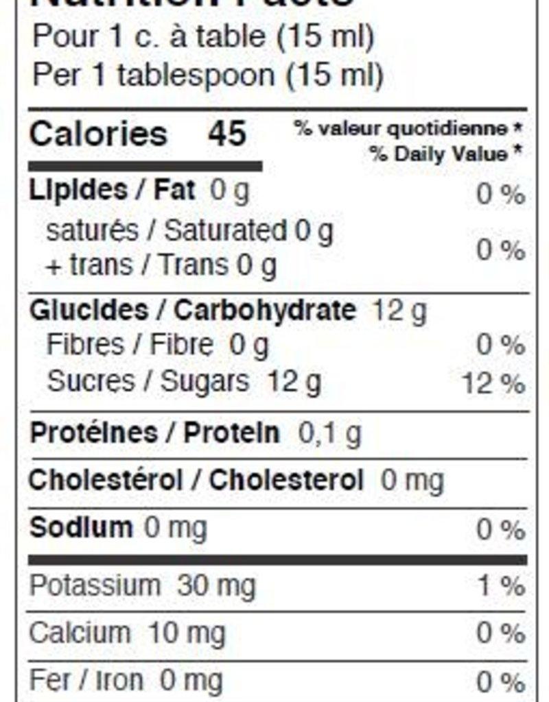 La Transformerie Marmelade d'agrumes - bocal 250 ml
