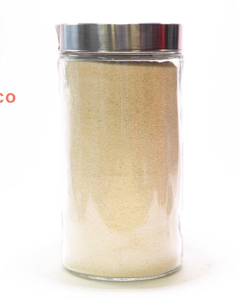 Tootsi Impex Sucre de canne (500gr et 1.3kg)