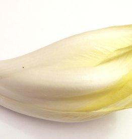 BocoBoco - maître fruitier Endives du Québec (2 - environ 225 gr)