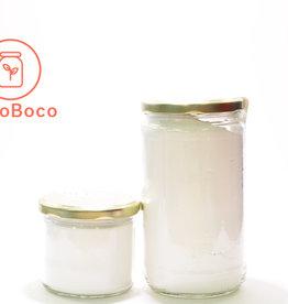 Pure Bio - Je suis pure - Produits nettoyants ménagers et corporels Bicarbonate de soude (300gr et 900gr)