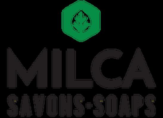 Savons Milca