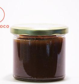 Pâtisserie A Les Sens Ciel Caramel au beurre salé (250gr)