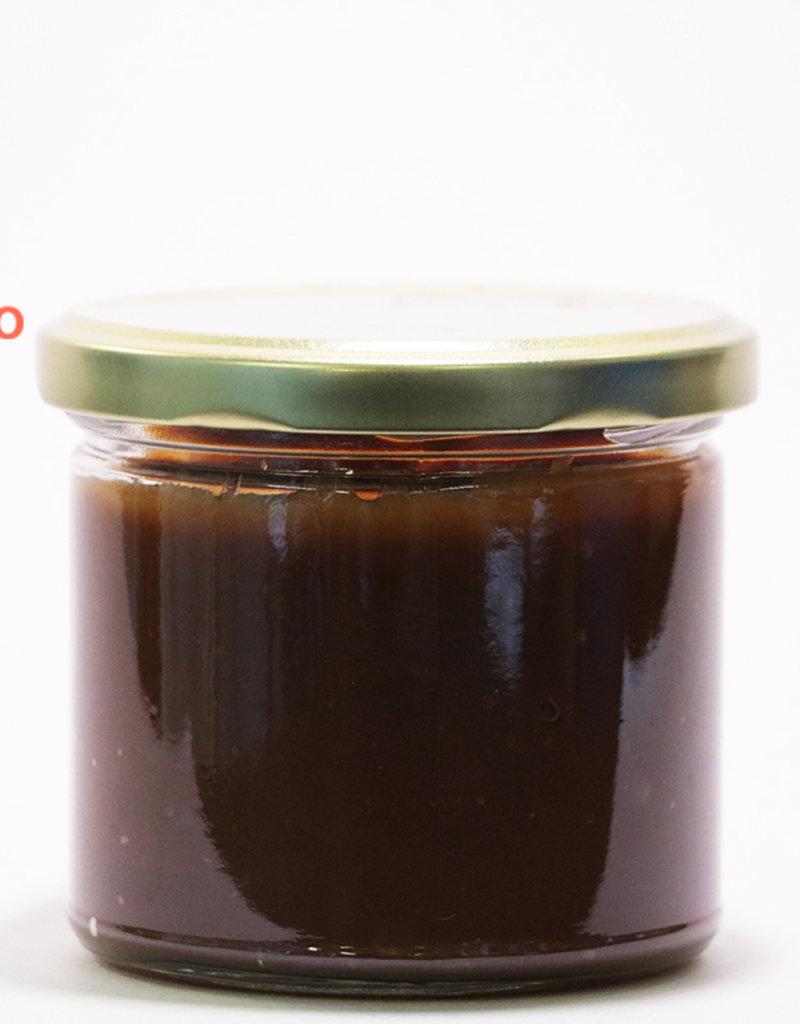 A Les Sens Ciel Caramel au beurre salé (250gr)