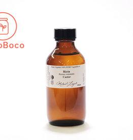 Zayat Aroma Inc. Huile végétale - Ricin biologique (100ml)