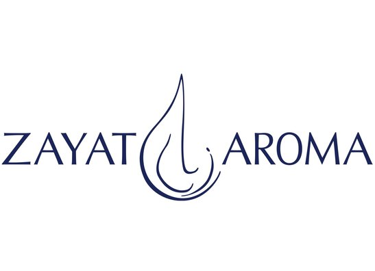 Zayat Aroma Inc.