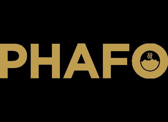 Phafo
